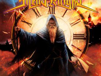 Silent Knight - The Masterplan