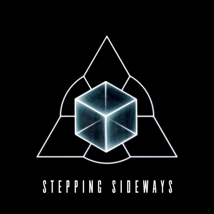 Stepping Sideways
