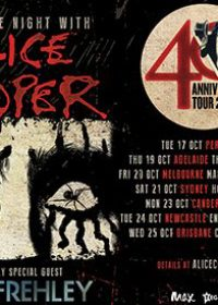 tour2017-alicecooper-acefrehley