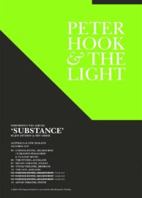tour2017-peterhook3