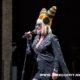 Blondie Orlando Hard Rock 2017 (3)