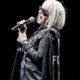 Blondie Orlando Hard Rock 2017 (7)