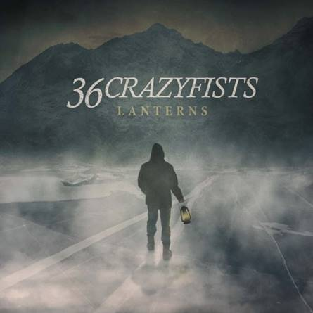 36 Crazy Fists - Lanterns