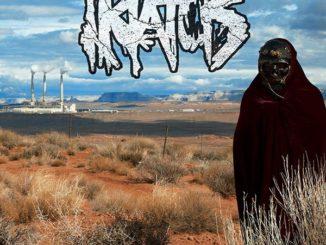 I Klatus - Nagual