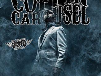 Coffin Carousel - Between Death & Dead