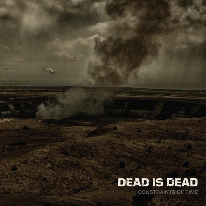 Dead Is Dead - Contraints Of Time