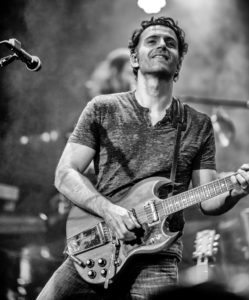Dweezil Zappa - Frank Zappa