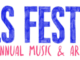 Falls Festival 2017