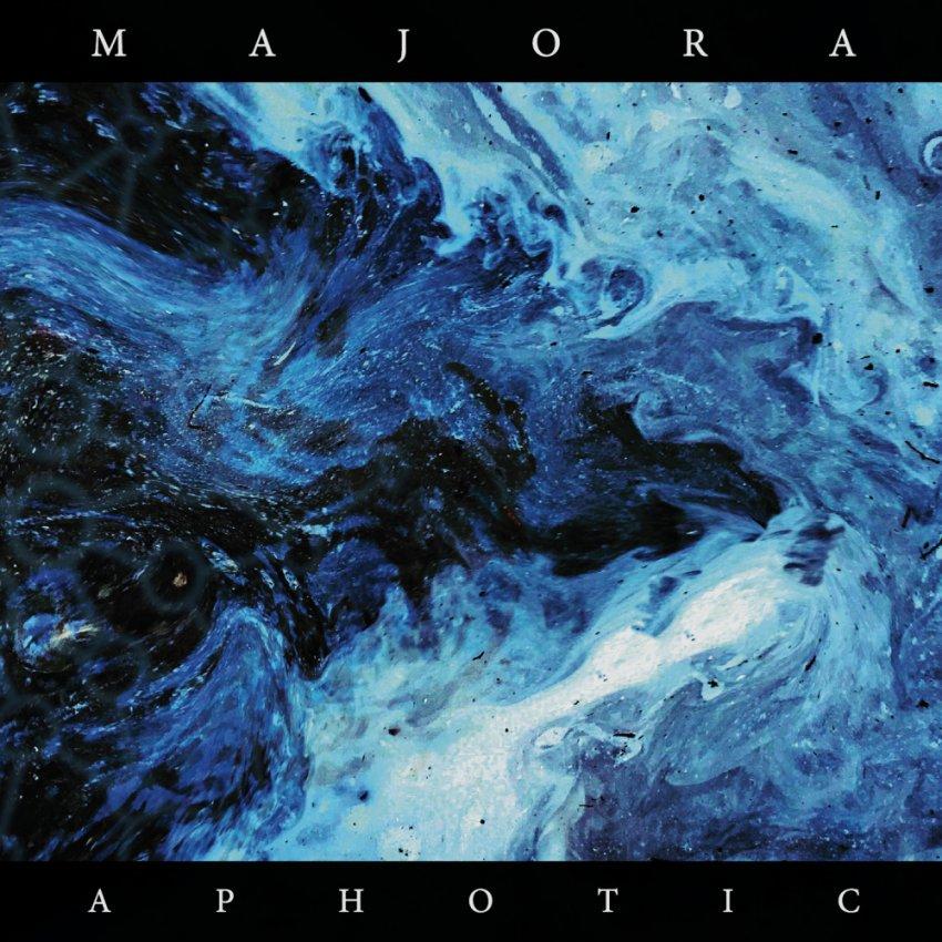 Majora - Aphotic