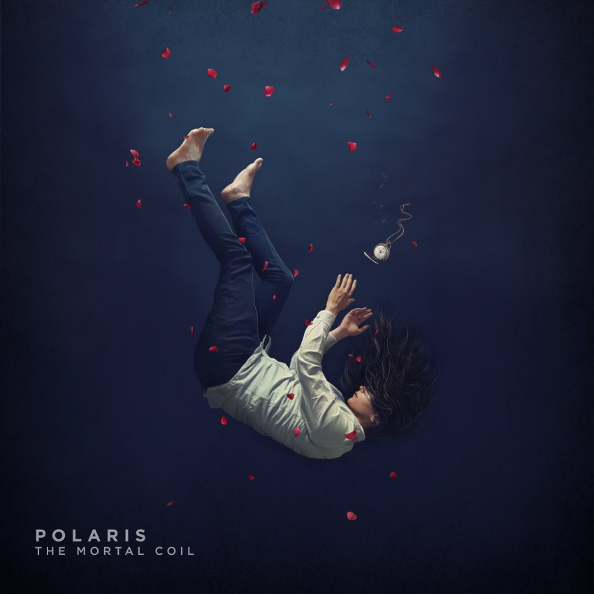 Polaris - The Moral Coil