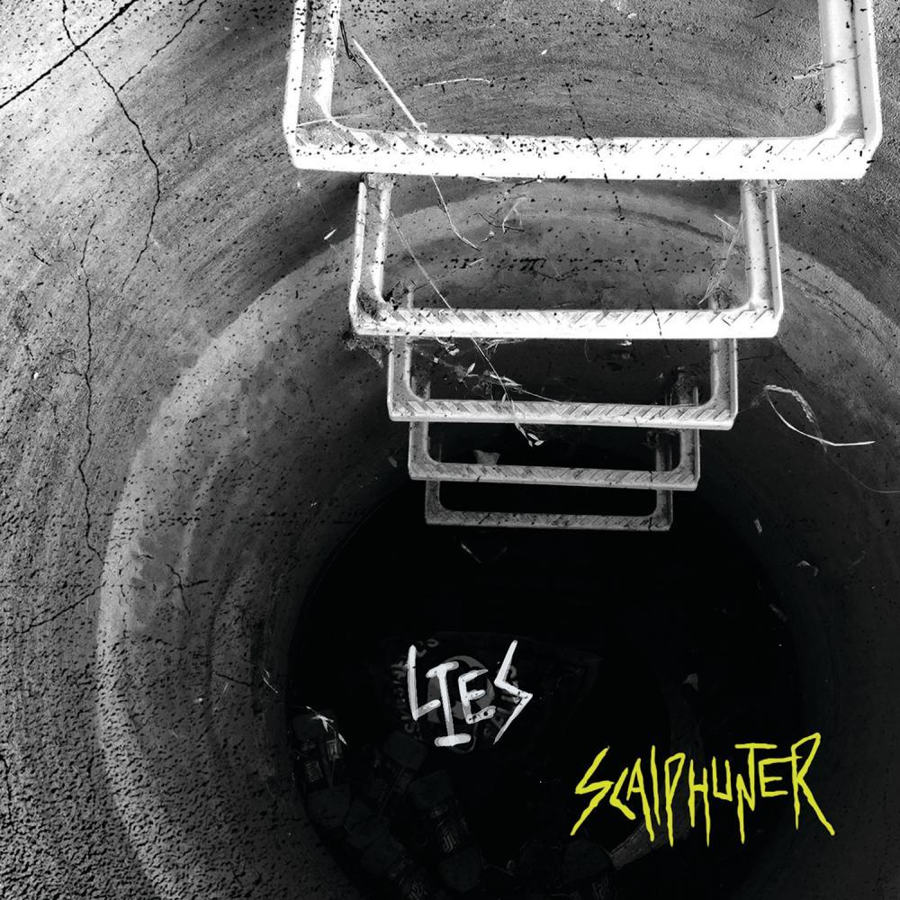 Scalphunter - Lies