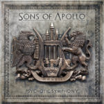 Sons Of Apollo - Psychotic Symphony