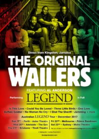 tour2017-theoriginalwailers