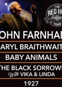 tour2018-johnfarnham