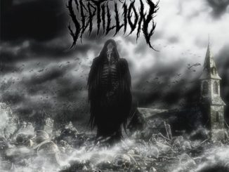 Septillion - Inheritance