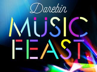Darebin Music Feast 2017