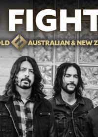 news-foofighters-tour