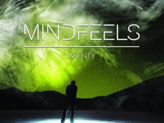 Mindfeels - XXenty