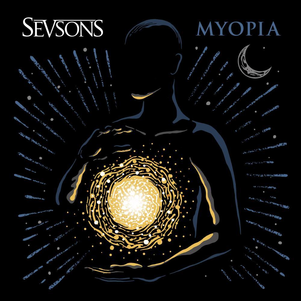 Sevsons - Myopia
