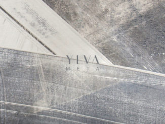 YLVA - Meta