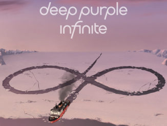 Deep Purple - iFinite Gold Edition