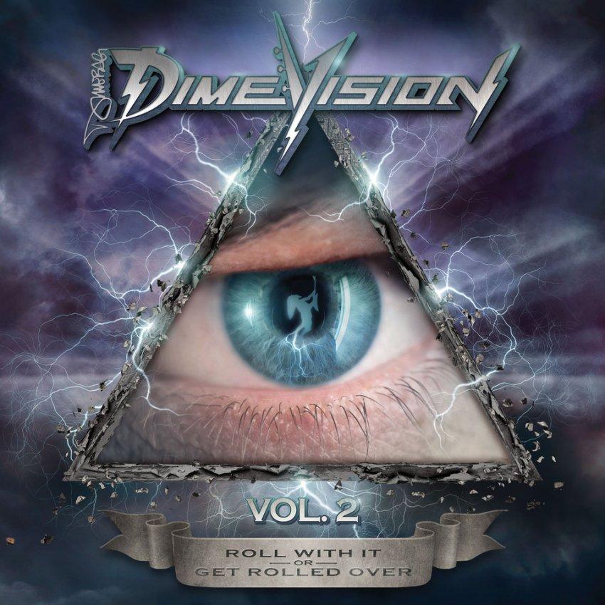 Dimevision Volume 2
