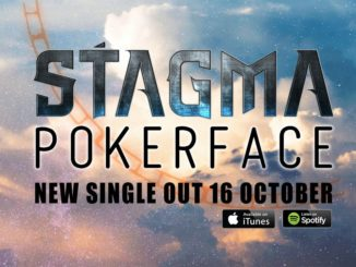Stagma - Pokerface