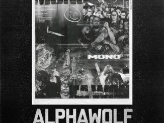 Alpha Wolf Mono tour
