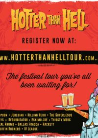 tour2018-hotterthanhell