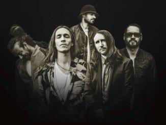 Incubus Australia tour 2018