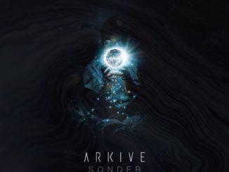 Arkive - Sonder
