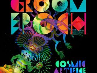 Groom Epoch - Cosmic Artifice