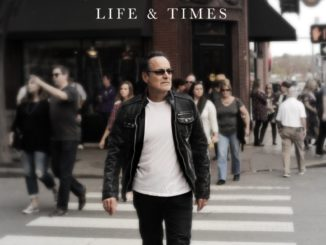Neal Morse - Life and Times