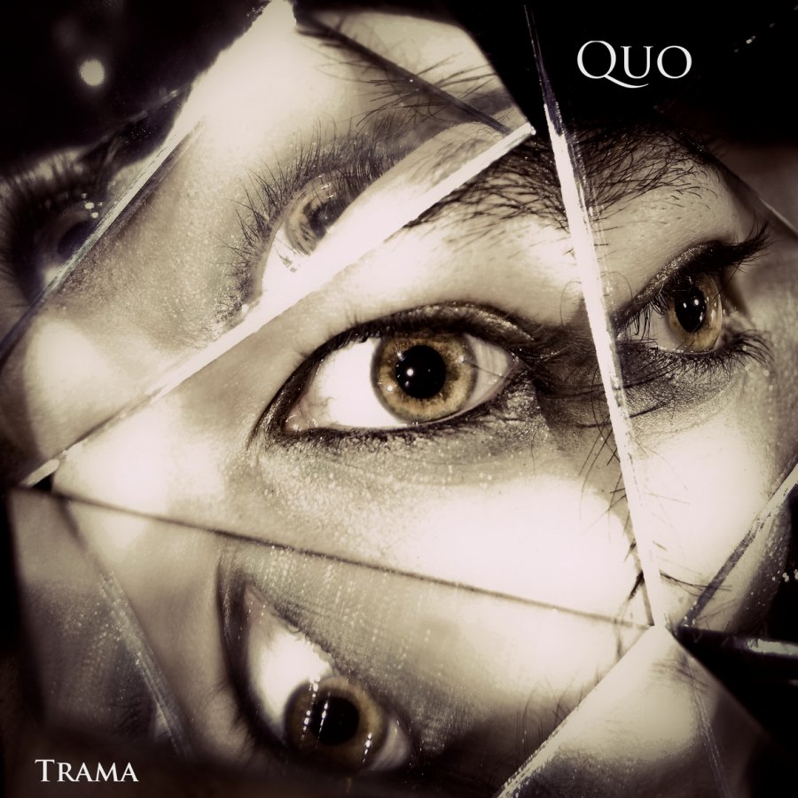 """Prog rock act Quo to release new album """"Trama"""" in March"""