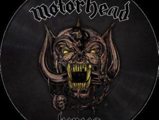 INTERVIEW: Steve Tucker – Morbid Angel – The Rockpit