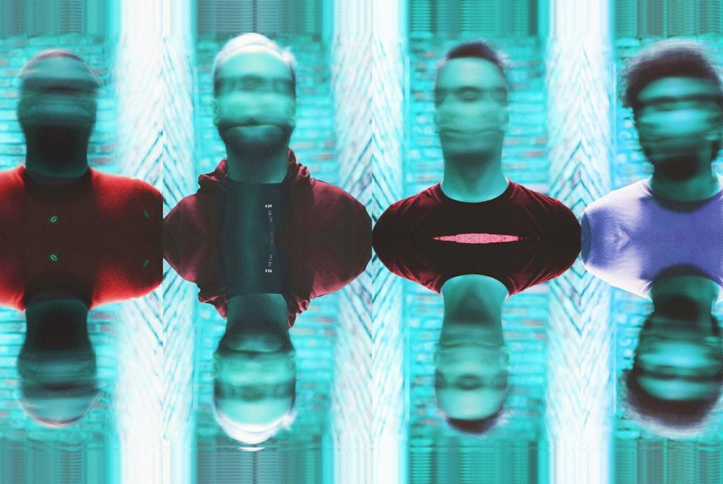 South Africa prog rock band Deity's Muse drop new video for