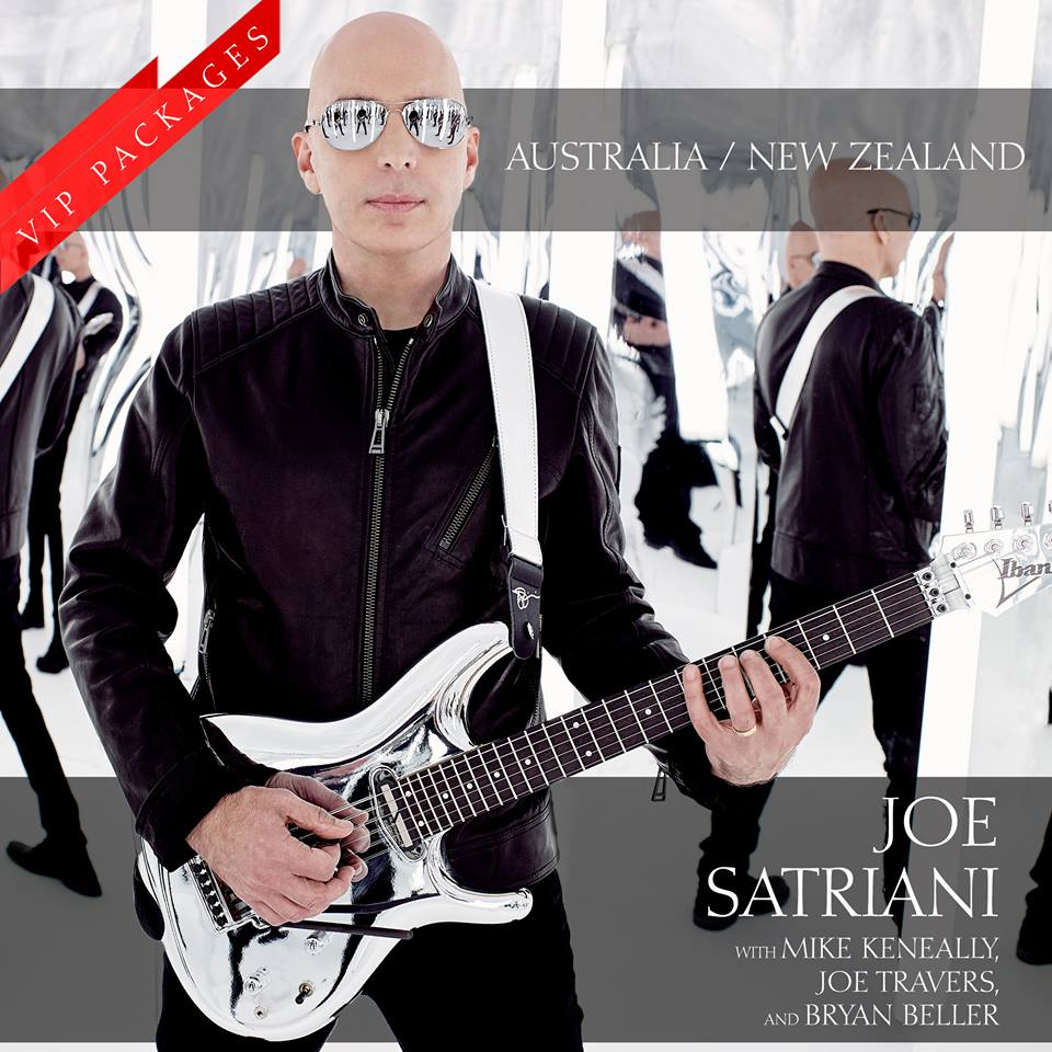 interview joe satriani the rockpit. Black Bedroom Furniture Sets. Home Design Ideas