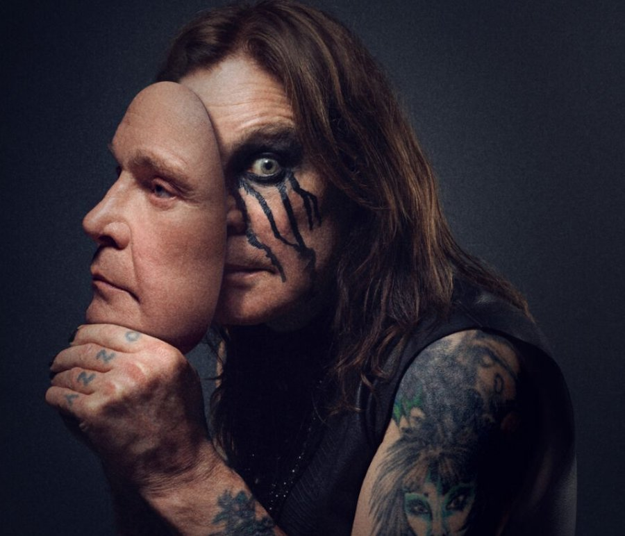 Ozzy Osbourne announces rescheduled 2020 UK and European Dates – The