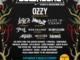 Download Festival Australia 2019