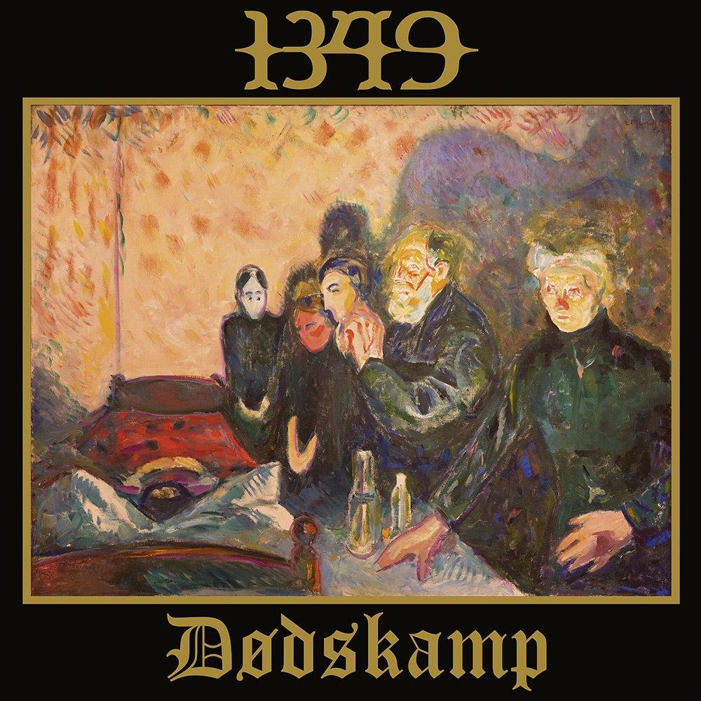 Αποτέλεσμα εικόνας για dodskamp 1349 review