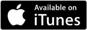 podcast - iTunes