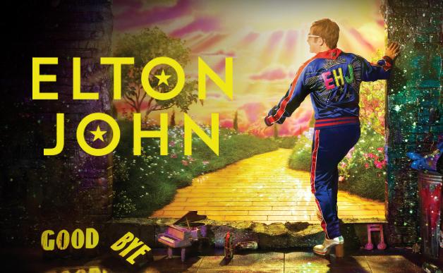 Green Day Tour Dates 2020 Farewell Yellow Brick Road – Elton John Australian farewell tour