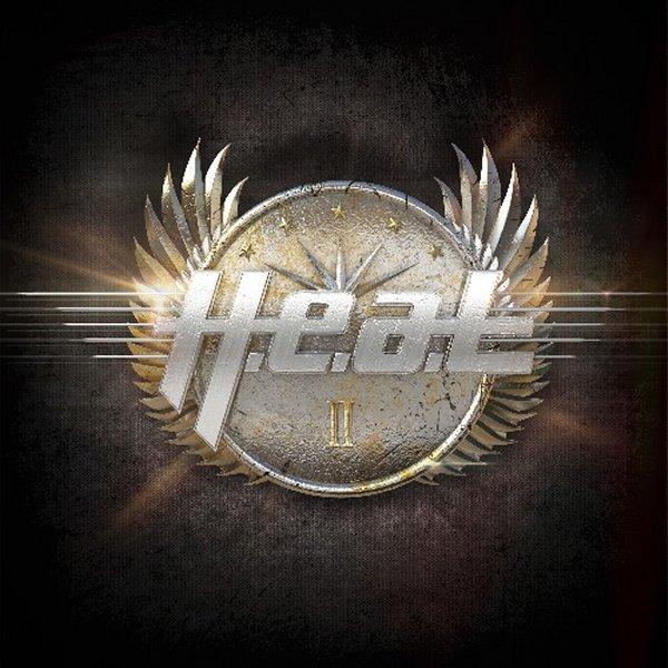 HEAT - II