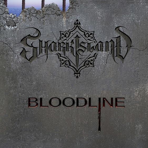 Shark Island - Bloodline