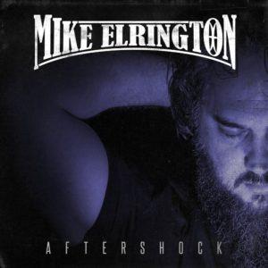 Mike Elrington - Aftershock