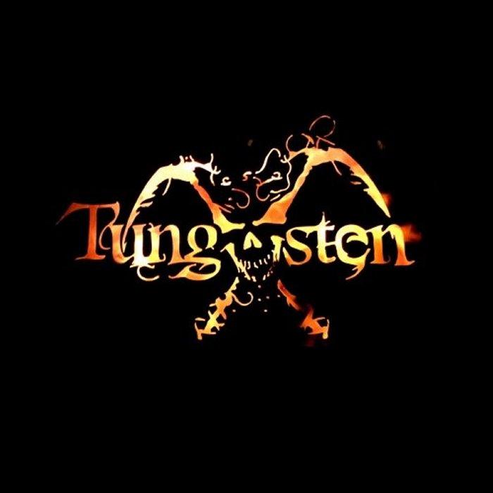 TungXsten