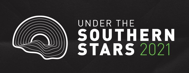 Under The Southern Stars 2021