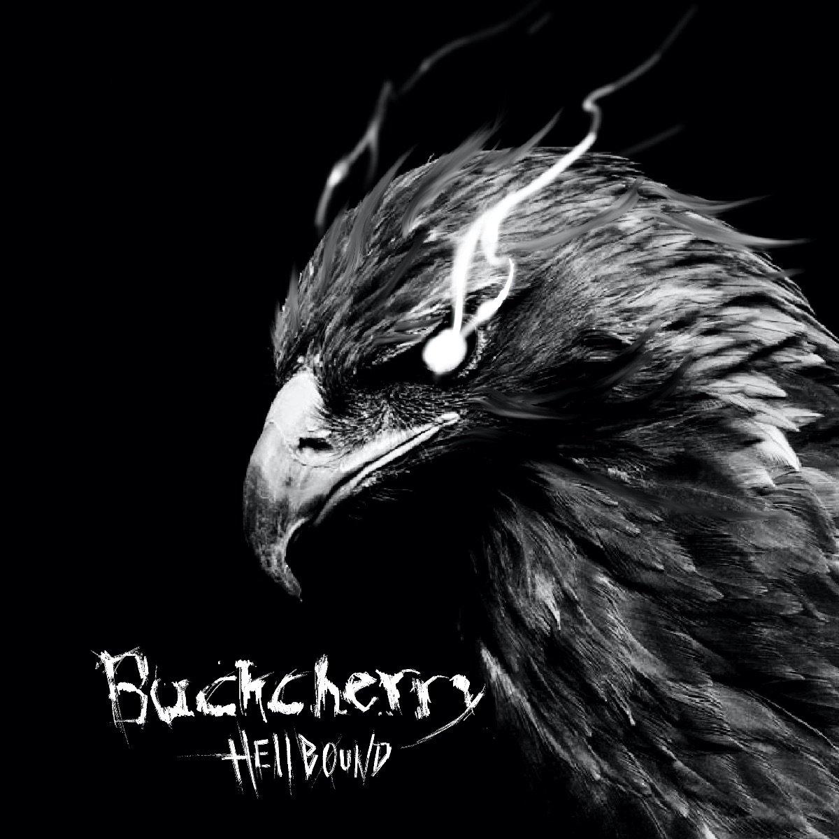 Buckcherry - Hellbound
