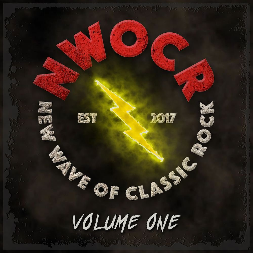 New Wave Of Classic Rock