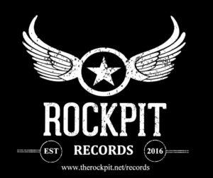 Rockpit Records